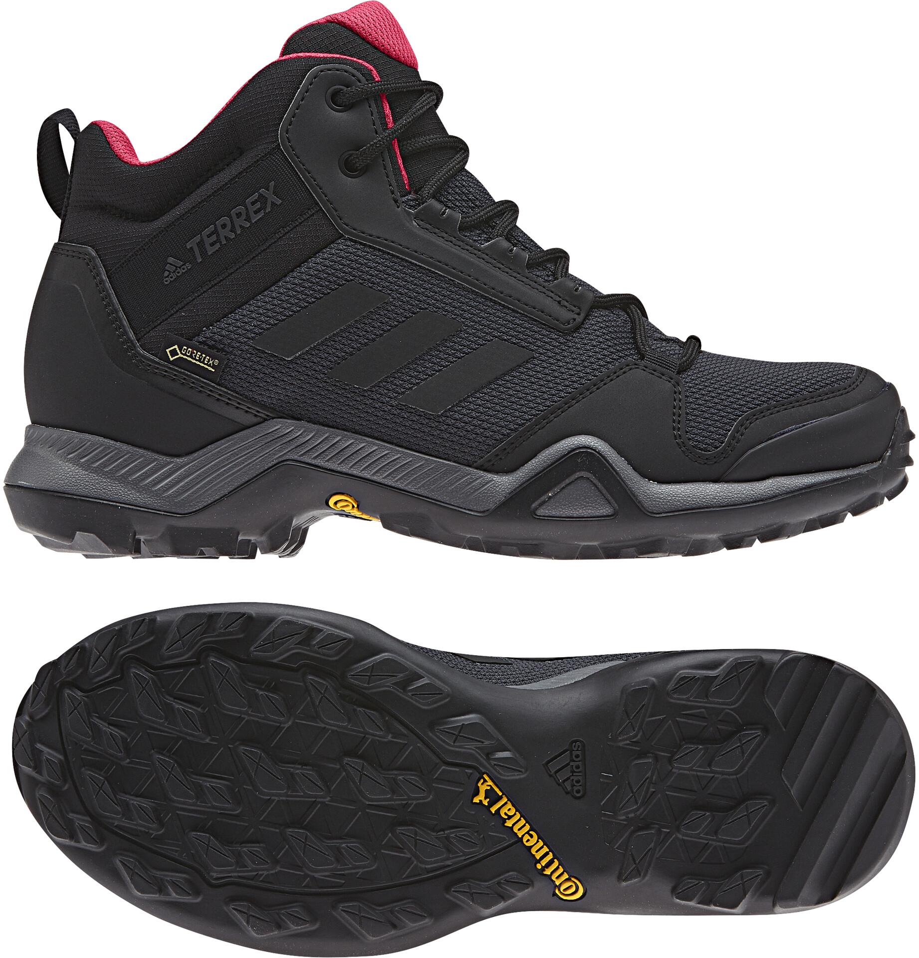 scarpe da montagna donna adidas